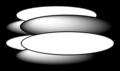 Phi-bond-boundary-surface-diagram-2D.png