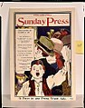 Philadelphia Sunday Press-Special features for December 1st, 1895 - Brill. LCCN93504471.jpg