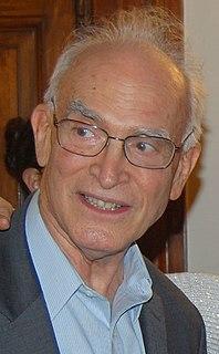 Philip Gossett American musicologist