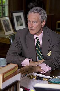Philip Bobbitt author