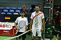 Philipp Petzschner Ivo Karlovic Davis Cup 06032011 1p.jpg