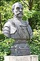 Philipp der Streitbare - bust.jpg