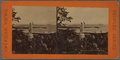 Phillip's Point, Swampscott, from Robert N. Dennis collection of stereoscopic views 3.png