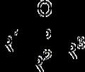 Phosphine oxide.png
