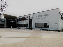 Image Result For School System In Germany