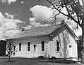 Photograph of Herbert Hoover Presidential Library (34768981804).jpg