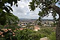 Photos from a hill near Museum and Zoo, Jos (03).jpg