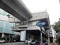 Phra Khanong Station.jpg