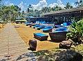 Phuket Thailand Marriott Beach Club - panoramio (4).jpg