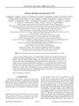 PhysRevC.100.014311.pdf