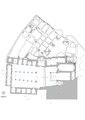 Pianta della cattedrale di Andria prima dei restauri.pdf