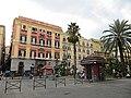 Piazza Dante Alighieri - panoramio (4).jpg