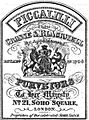 Piccalilli-1867.jpg