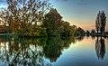 Pickering Park IMG 6718 - panoramio.jpg