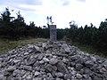 Piechowice, Poland - panoramio (1).jpg