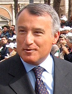 Piero Marrazzo (cropped).jpg