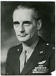 Pierpont Morgan Hamilton, Medal of Honor recipient.jpg