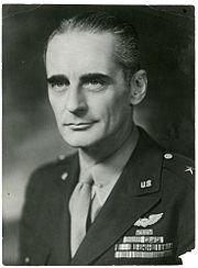 File:Pierpont Morgan Hamilton, Medal of Honor recipient.jpg