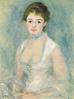 Pierre-Auguste Renoir - Portrait of Madame Henriot .jpg