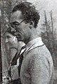 Pierre Chantraine adulte.JPG