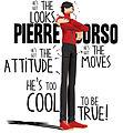 Pierre Corso.jpg