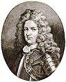 Pierre Le Moyne Iberville.jpg
