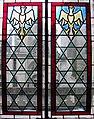 Pierrefonds la chapelle vue de la salle des Preux.jpg
