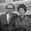Piet van Mook en Rietje Vonk (1962).jpg