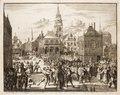 Pieter-Corneliszoon-Hooft-Geeraert-Brandt-Nederlandsche-historien MGG 0385.tif