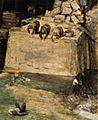 Pieter Bruegel the Elder - The Tower of Babel (detail) - WGA3421.jpg