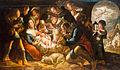 Pieter Wtewael - l'adoration des mages.jpg