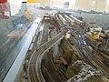 Pietrarsa railway museum 42.JPG