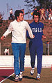 Pietro Mennea and Vincenzo Guerini 1972.jpg