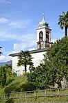 Parish Church of Santi Pietro e Paolo