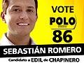 Pieza de Campaña Sebatián Romero.jpg