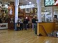 Pike Place Public Market (2891584100).jpg
