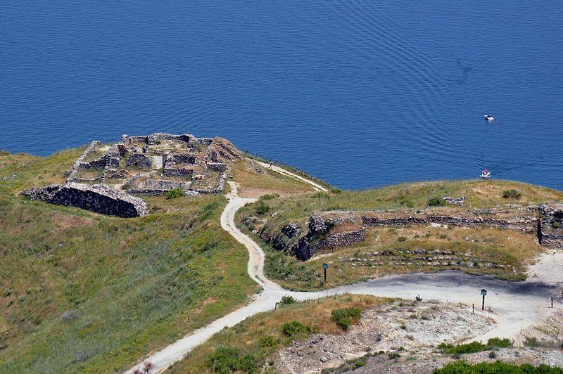 מצודת ברניקי
