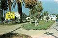 PikiWiki Israel 29605 Geography of Israel.jpg
