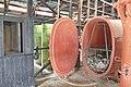 PikiWiki Israel 53617 the atlit camp.jpg