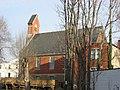 Pilgrim Presbyterian southern side and rear.jpg