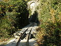 Pilio narrow gauge line - 9.JPG