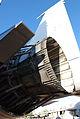 Pima Air ^ Space Museum - Tucson, AZ - Flickr - hyku (21).jpg
