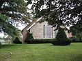 Pine Grove, Pennsylvania (4102787082).jpg