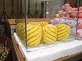 Pineapple prepared 01.jpg