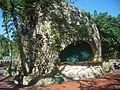 Pinecrest Gardens FL park concession01.jpg