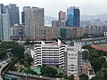 Ping Shan, Hong Kong - panoramio (68).jpg