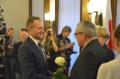 Piotr Morta z Dyrektorem IPN-u w Łodzi.png