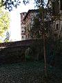Piovera-castello12.jpg
