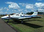 Piper PA-34-220T Seneca V AN0965743.jpg