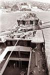 Piranska ladjedelnica 1962 (6).jpg